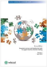 Eco4biz Cover
